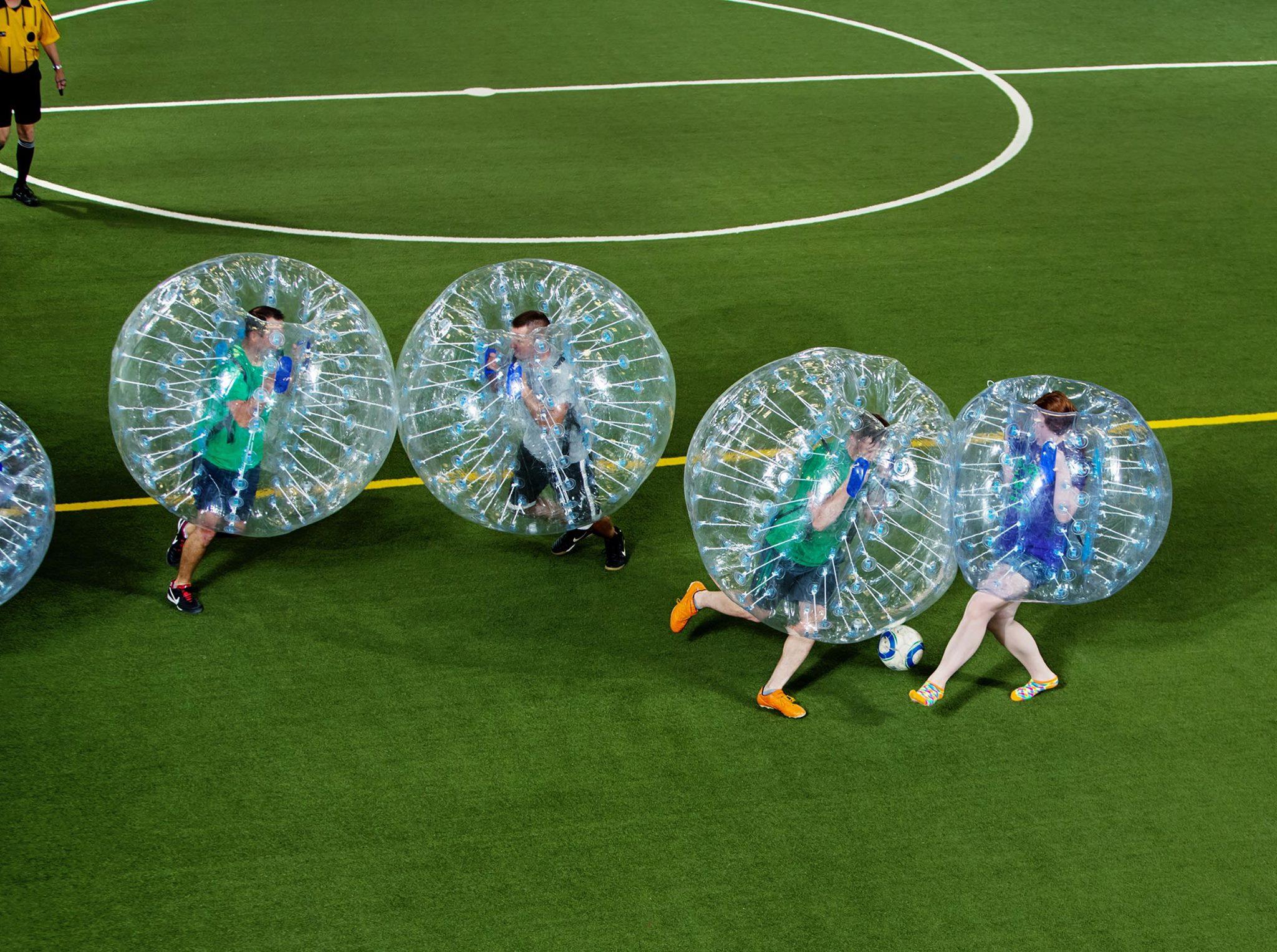 bubble ball kaufen