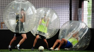 bubble-football-barcelona-1