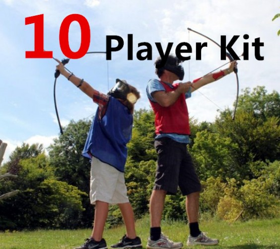 10-archery-tag-equipment