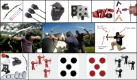archery-tag-equipment-