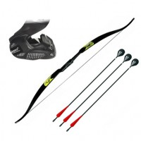 archery-tag-equipment-2