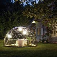 bubble-tent-IMG_8766(20201024-171838)