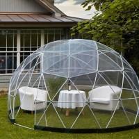 bubble-tent-IMG_8767(20201024-171840)
